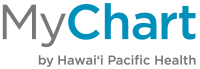 MyHealth by Hawaii Pacific Health